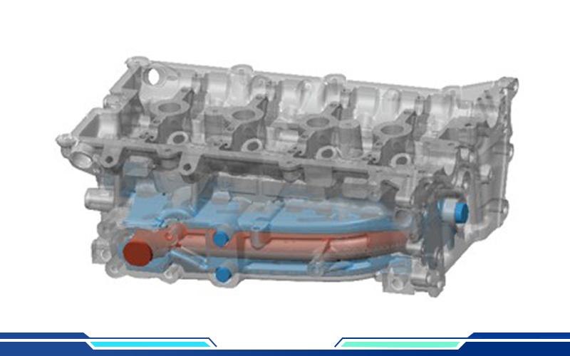 大家都用1.5T发动机,奇瑞艾瑞泽5 PLUS凭什么是同级首选