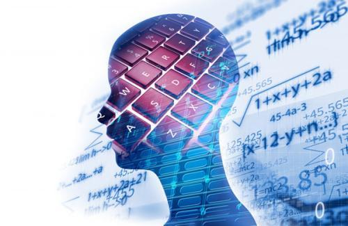 为什么说难实现AI的极致算法?依图带你领略大数据