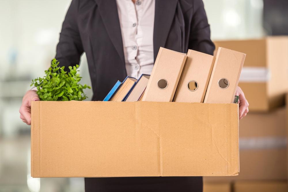 如果你失业了,失业金应该怎么领?这4个步骤,每月领2000元 第1张