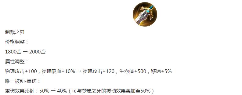 王者荣耀8.22更新:新英雄夏洛特开测,攻防装大改,虞姬削弱