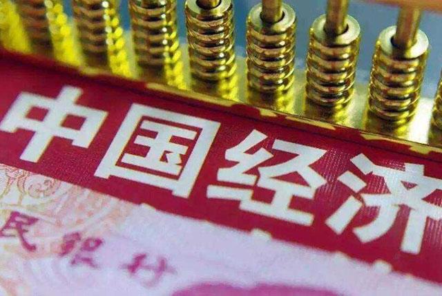 10年,中国十亿美元富翁财富增长8倍,他们都来自于哪个行业?