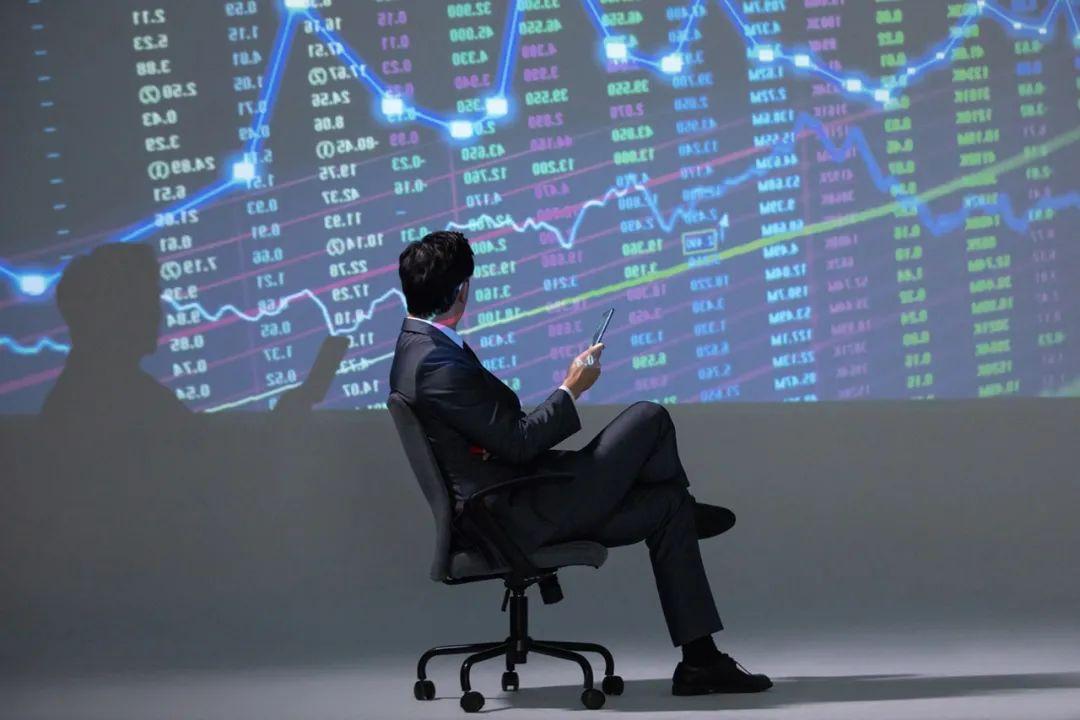 英大證券李大霄:2021年的中國股市,值得期待