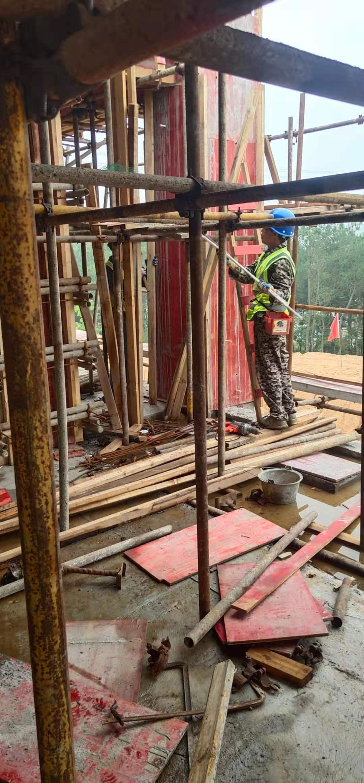 荆州自建框架别墅如何建造?这3个细节不能忽略