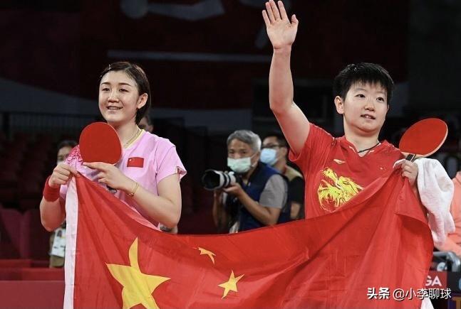 奥运会奖牌榜!中国稳居榜首,日本媒体180度转变,美国也着急了