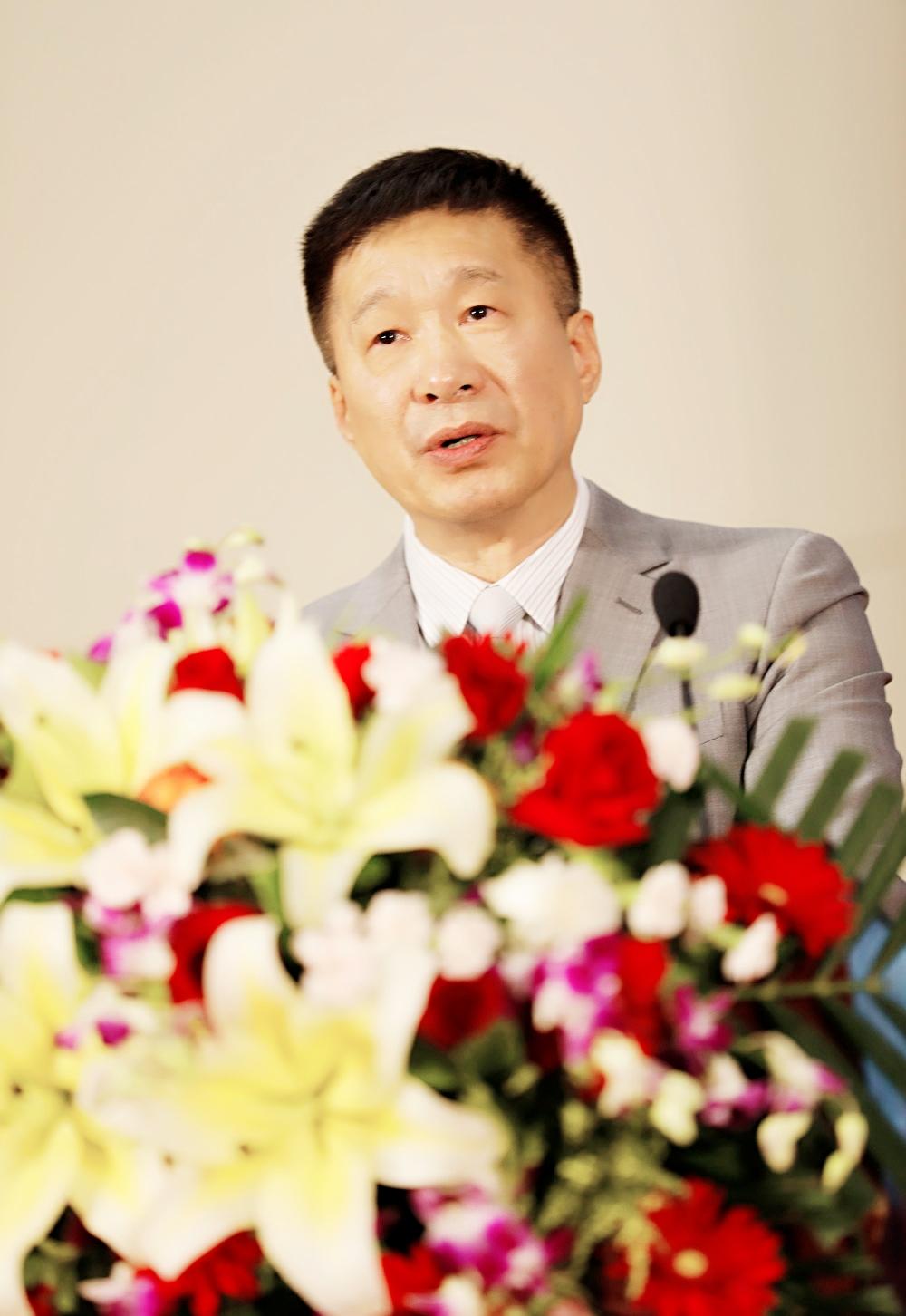 院线电影《拐途》启动发布会北京举行 慈善先行捐百万爱心基金