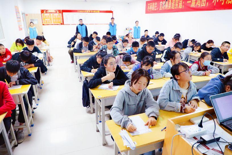 面对新高考,光孩子努力还不够,家长也要有所行动,助力高考!