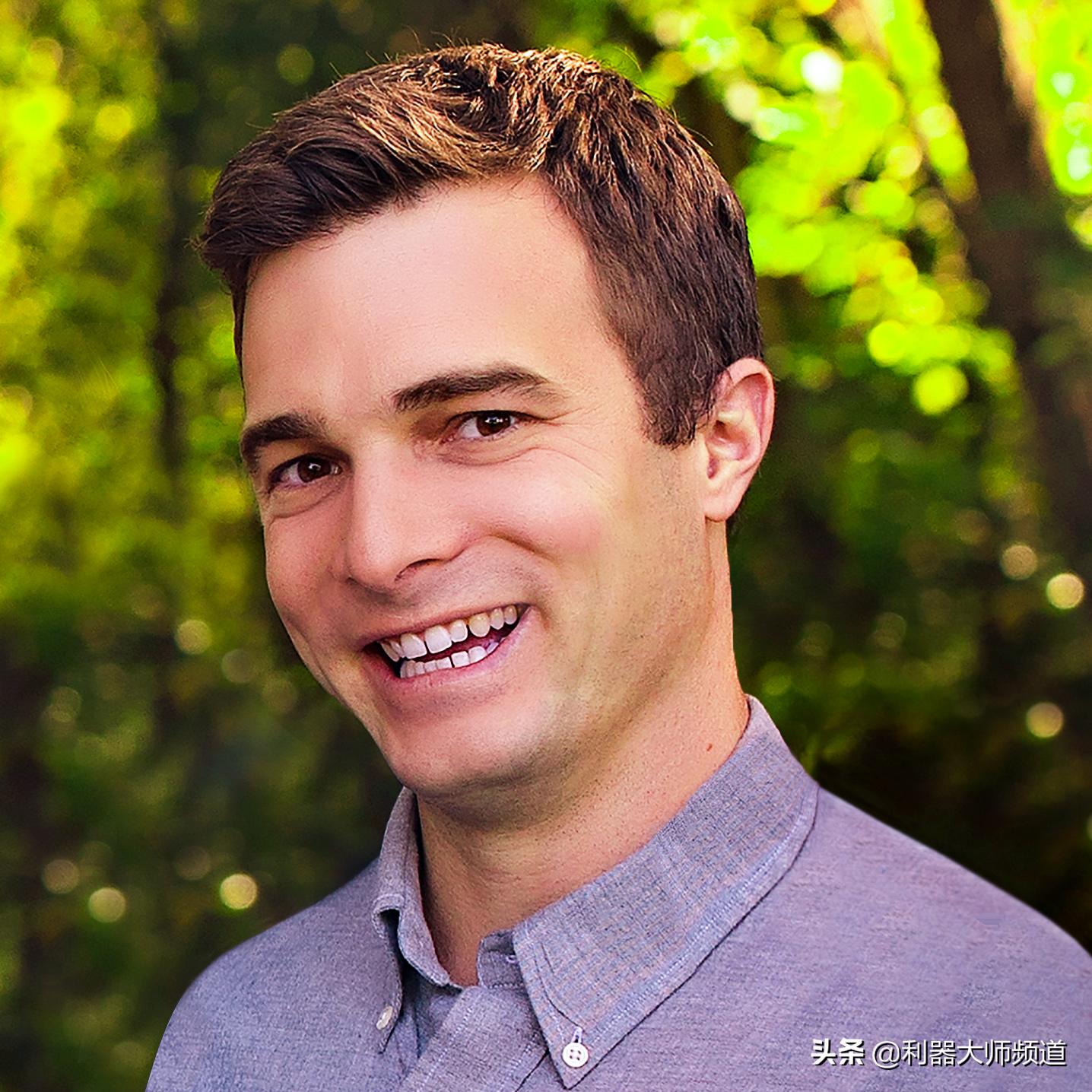 财务小哥做了一个理财博客,只花4年多时间,实现年赚30万美元