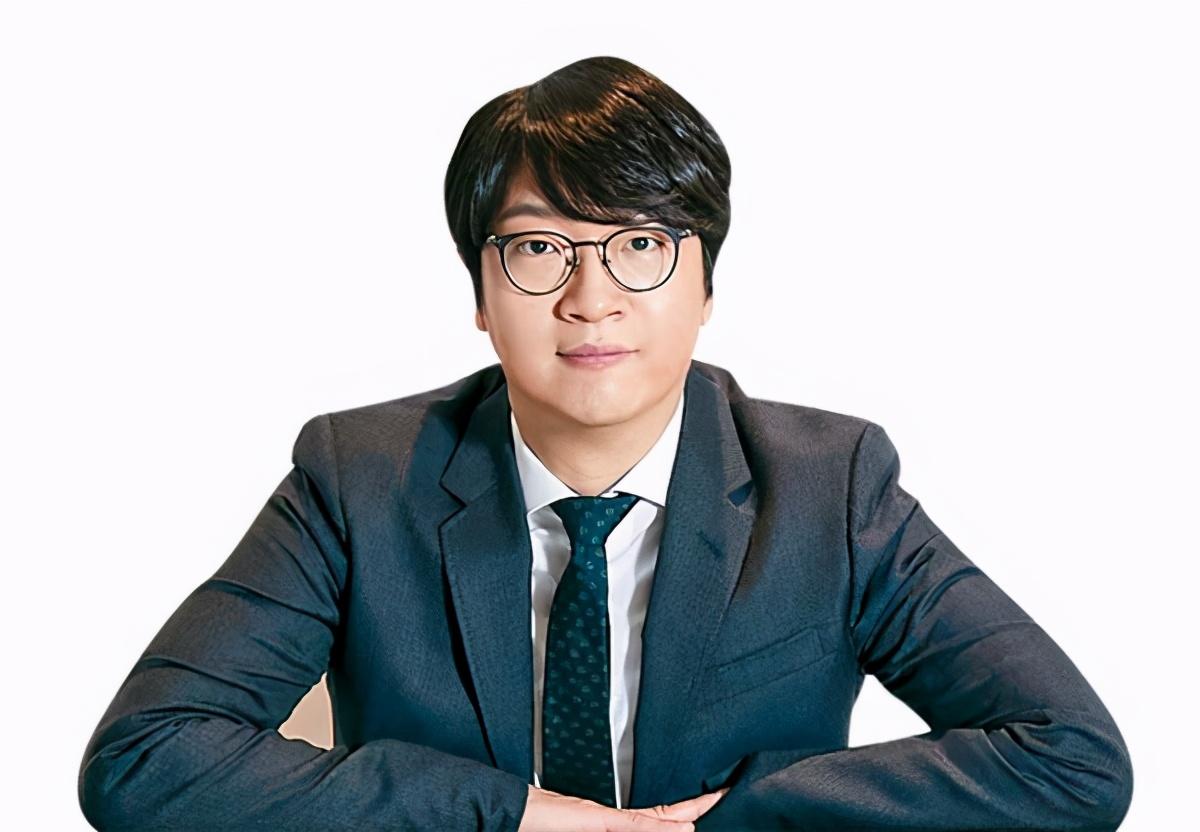 BigHit全球CEO尹石俊:不会有下一个BTS