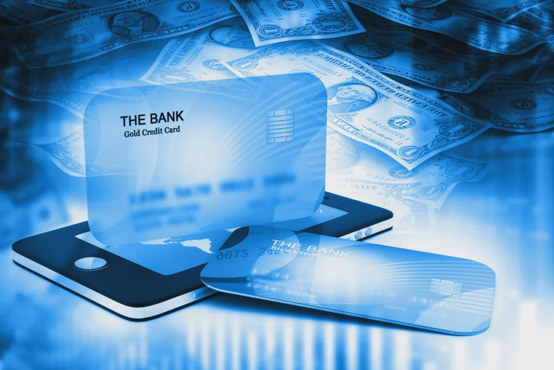 """这些人的""""信用卡观""""为什么变化这么大? 信用卡提额技巧 理性消费信用卡 信用卡养卡技巧 第1张"""