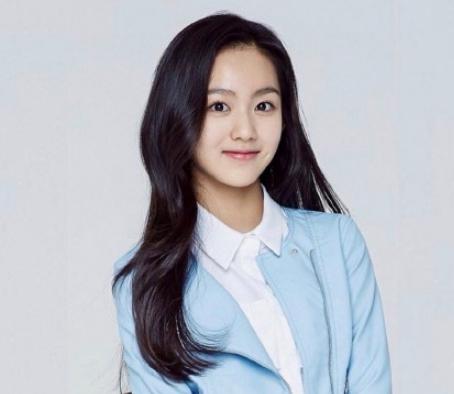 SM新女团到底何时出道?lami多次上韩网热议,是在为新女团预热?