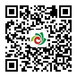 2021年第五屆廣西農村創業創新大賽正式開啟
