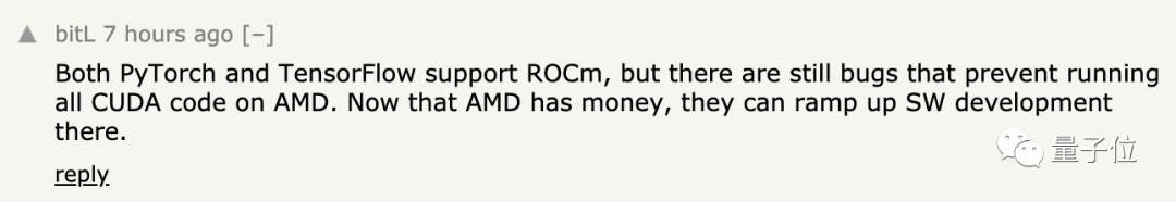 旗舰比英伟达便宜4000元!AMD发布RX6000系列显卡