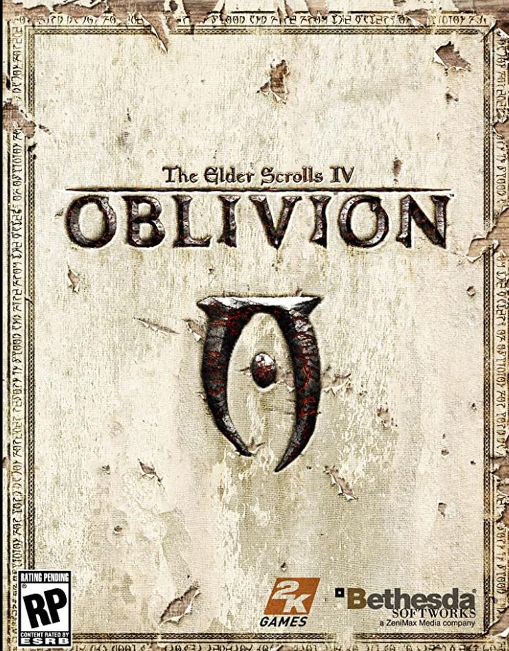 从八十年代开始到如今,每年诞生的最伟大的游戏都有什么?