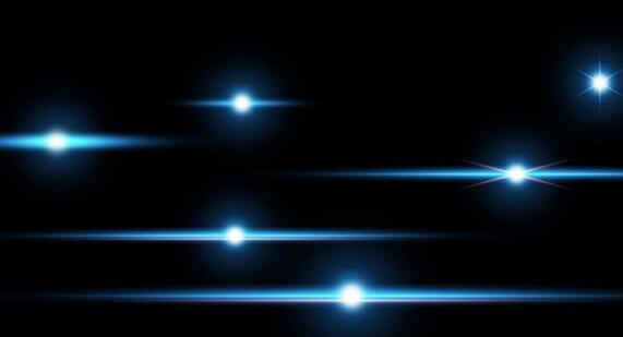 原子內99.9999%都是空的,在這麼大的空間裡會存在什麼東西?