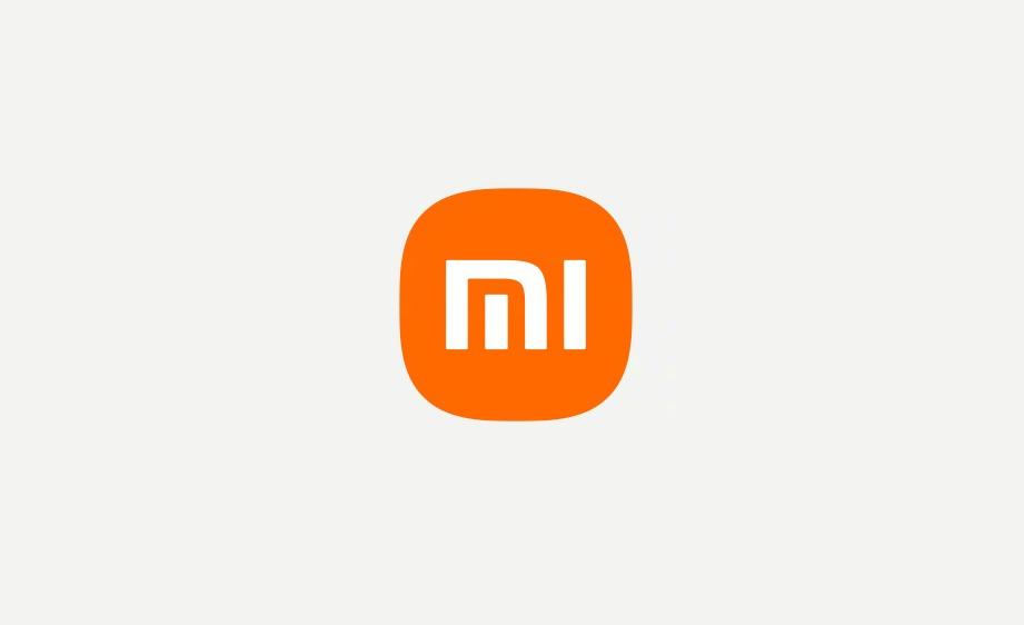 雷军:小米正式启用全新 LOGO 小米换的新logo