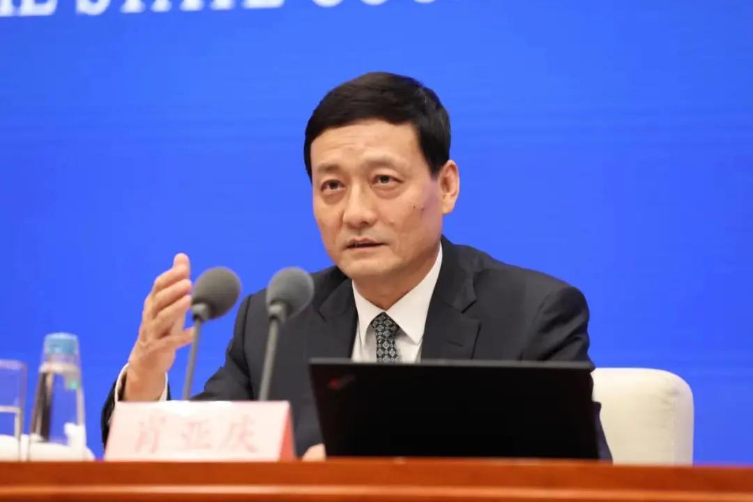中国蝉联世界第一制造大国11年,工信部定调「制造、网络」强国