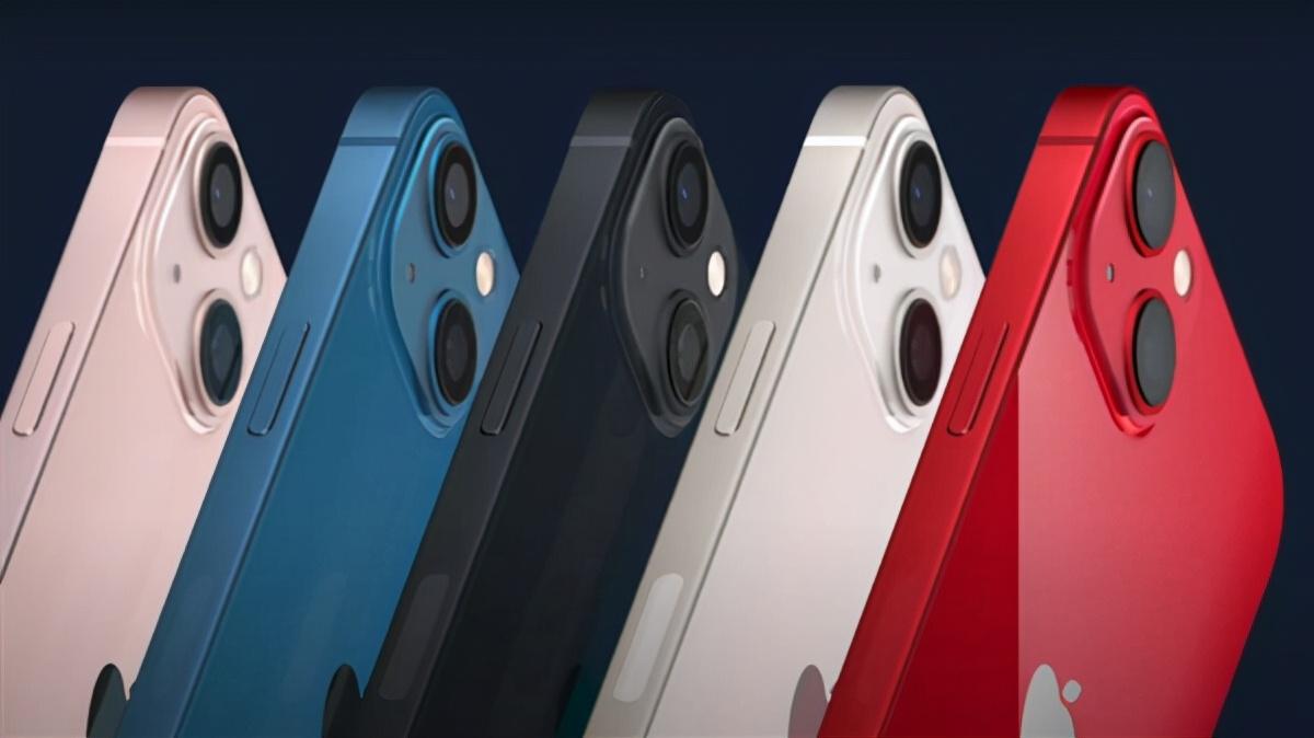 同样卖7999元,iPhone 13 Pro对比荣耀Magic3至臻版,到底选谁?
