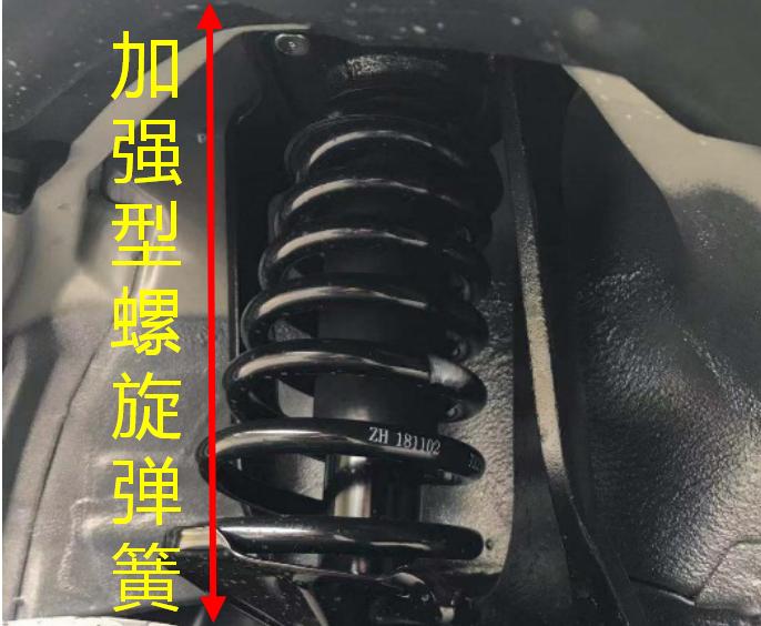 高端宽体微卡――华晨鑫源金杯T3系列的