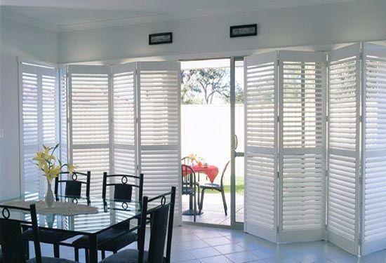 百葉窗的安裝方法有哪些 鋁合金百葉窗的選購需要注意哪些因素