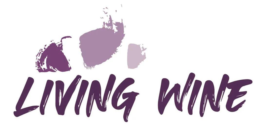特别策划 Living Wine北京发布会成功举办