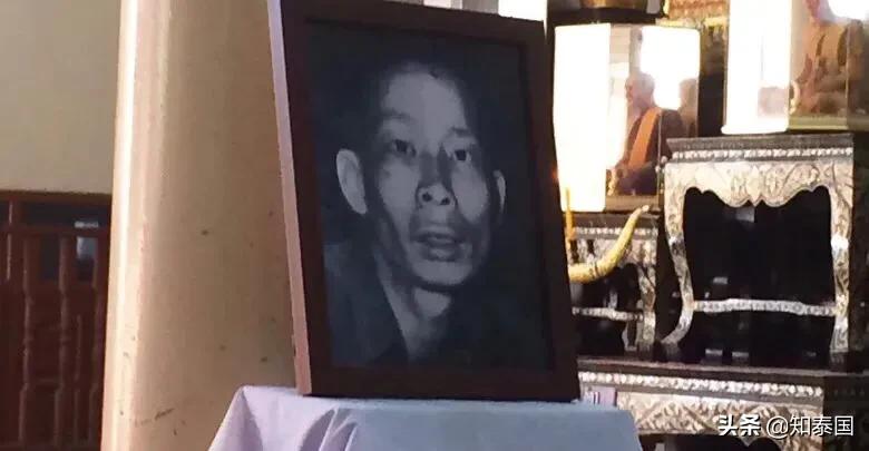 黄利辉真实事件 泰国食人魔细伟是被冤枉的吗