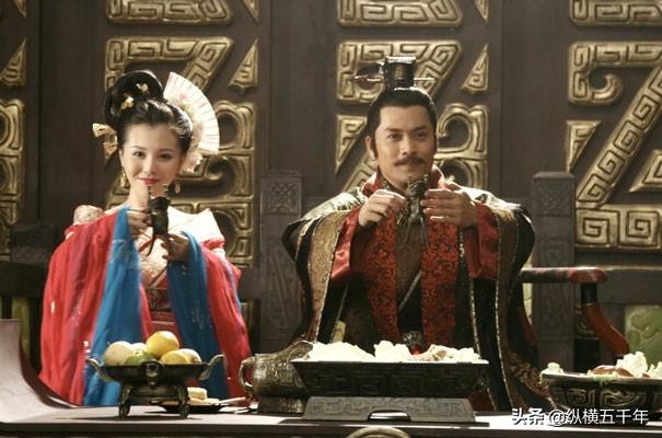 刘邦分封一百多位功臣,世袭罔替,到汉武帝时为何一个不剩?