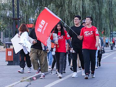 美术生不容错过的北京画室美院升学率前十名,你了解几家?