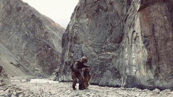 炒作加勒万河谷事件,印度重提中印冲突,将在班公湖部署新武器