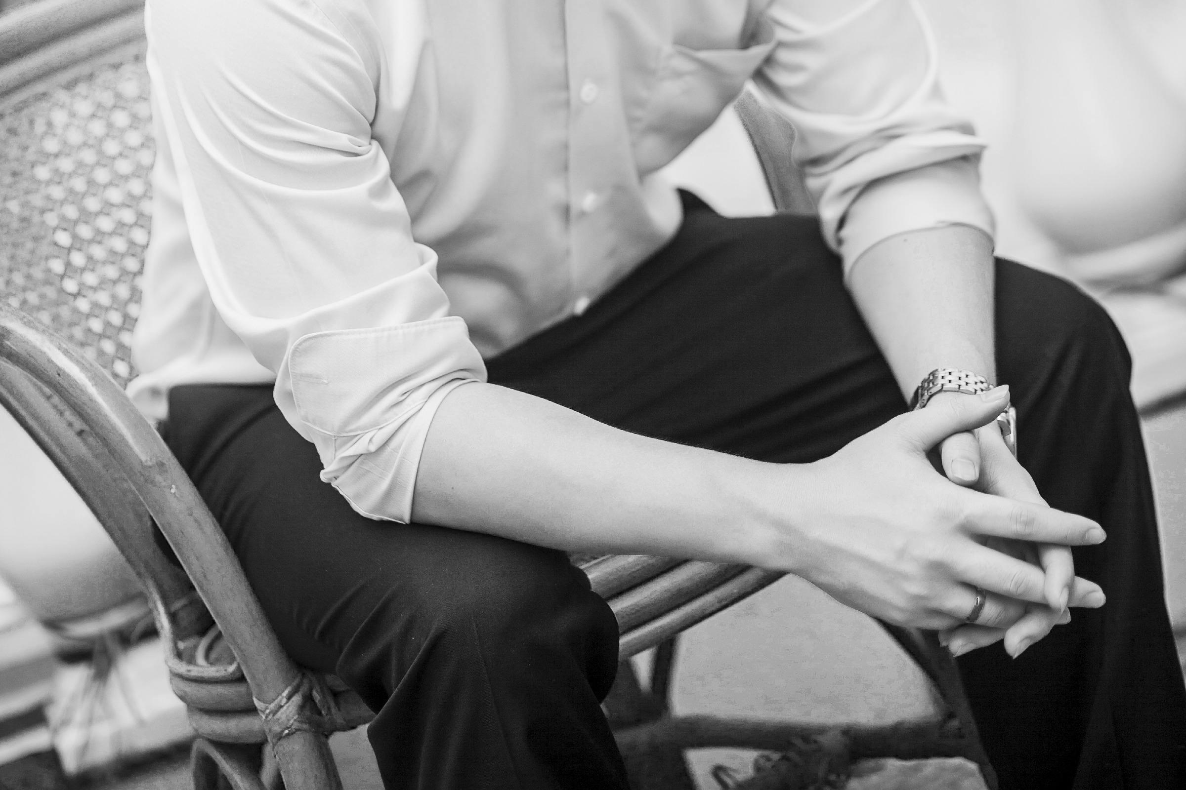5个习惯正在毁掉你的腰,不想腰间盘突出、腰肌劳损,需尽早改掉