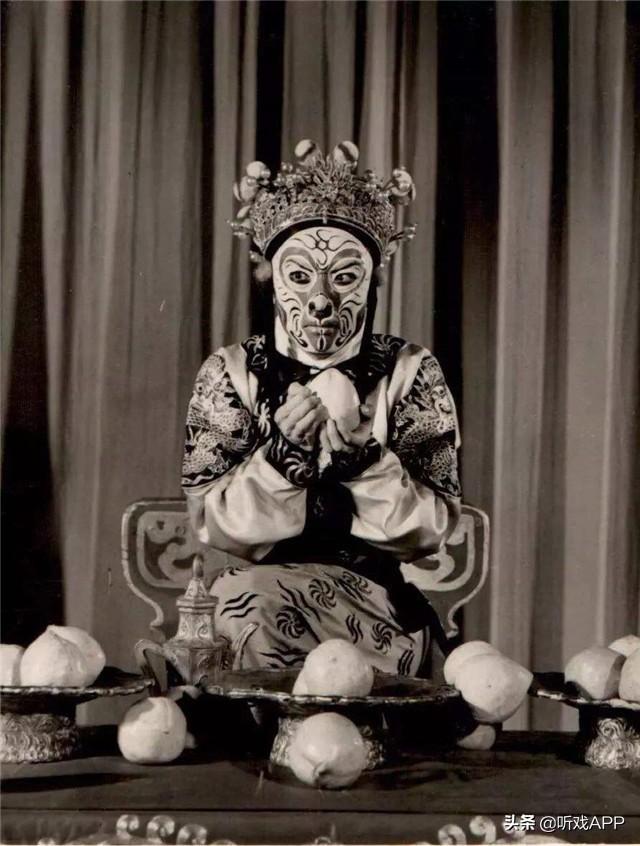 戏曲资讯丨中国戏曲艺术噩耗 著名京剧表演艺术家钱浩梁去世