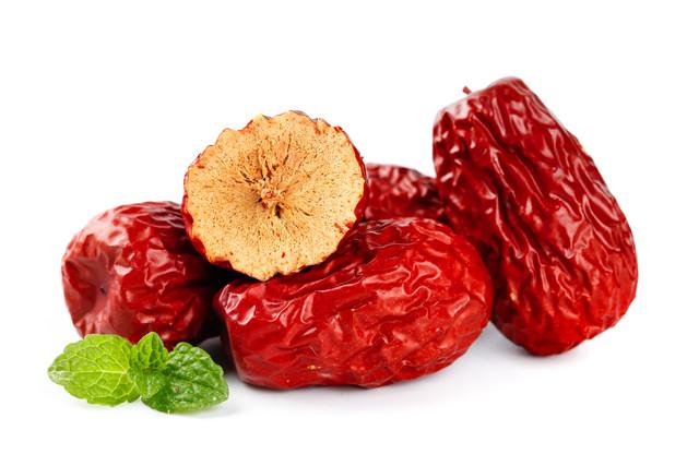 4种水果热量高,减肥就要管住嘴,配合运动效果佳