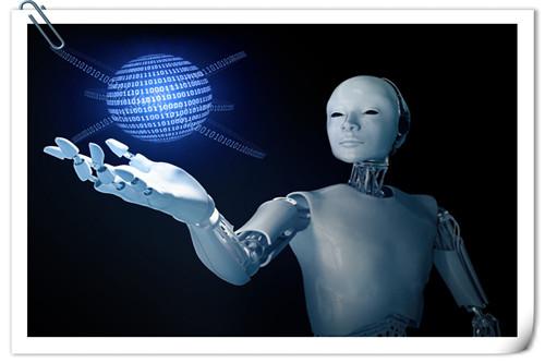 """""""科技""""能否單獨作為企業名稱中的行業用語?"""