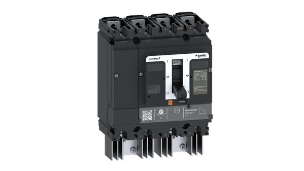 施耐德电气赋能光伏产业高效率发展