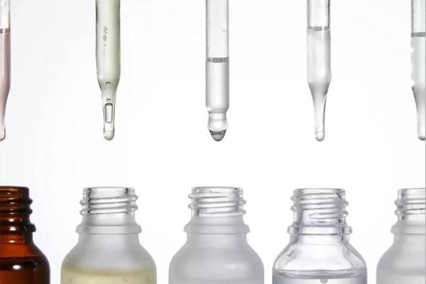 什么是原液?原液、精华液、肌底液的区别是什么?