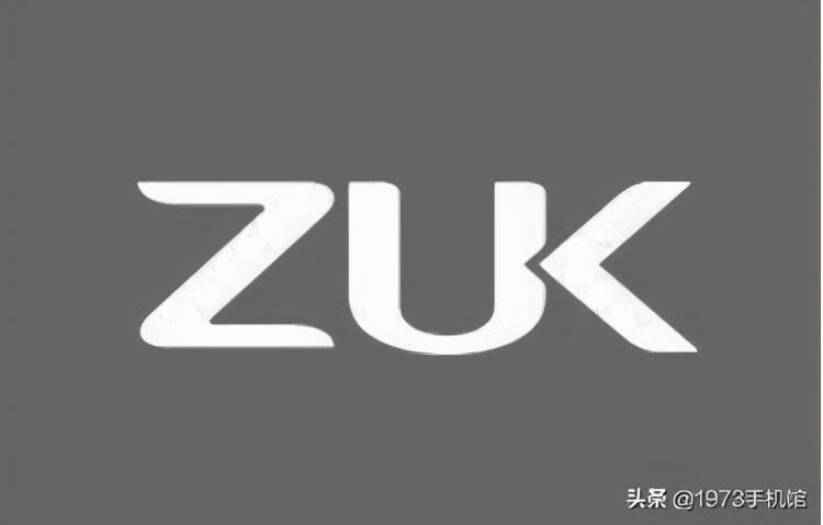 国产手机发展史:ZUK