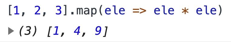 这4个问题可以检测出你JavaScript水平的高低