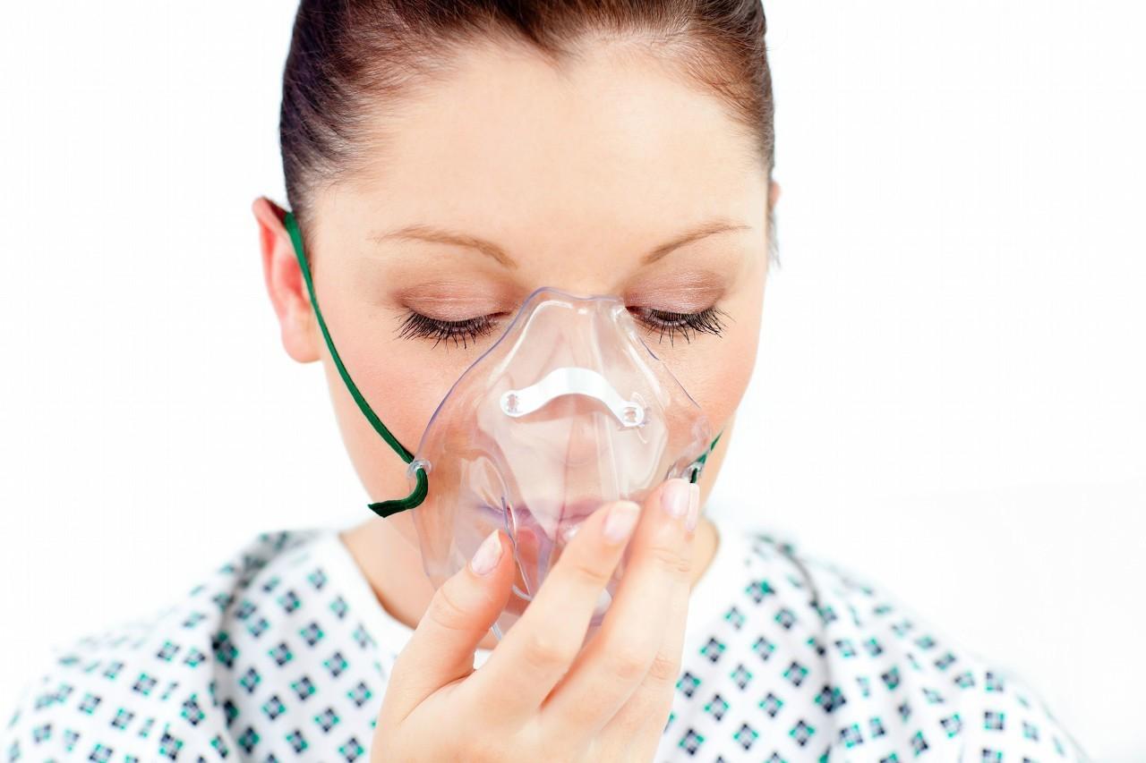 冬季预防传染病,我们应该怎么做