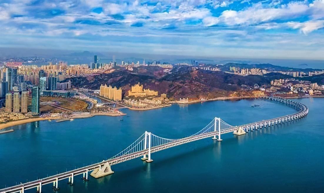 辽宁领先浙江,成为中国存款第一强省
