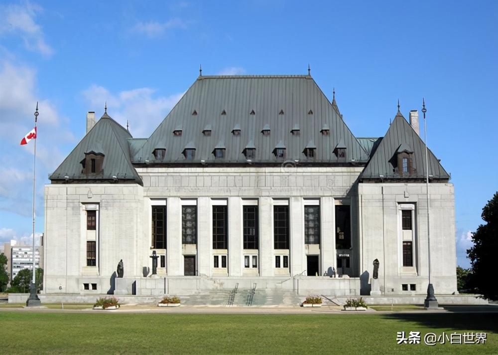 孟晚舟回国有望了,加拿大法官作出重要裁定,辩方迎来关键胜利