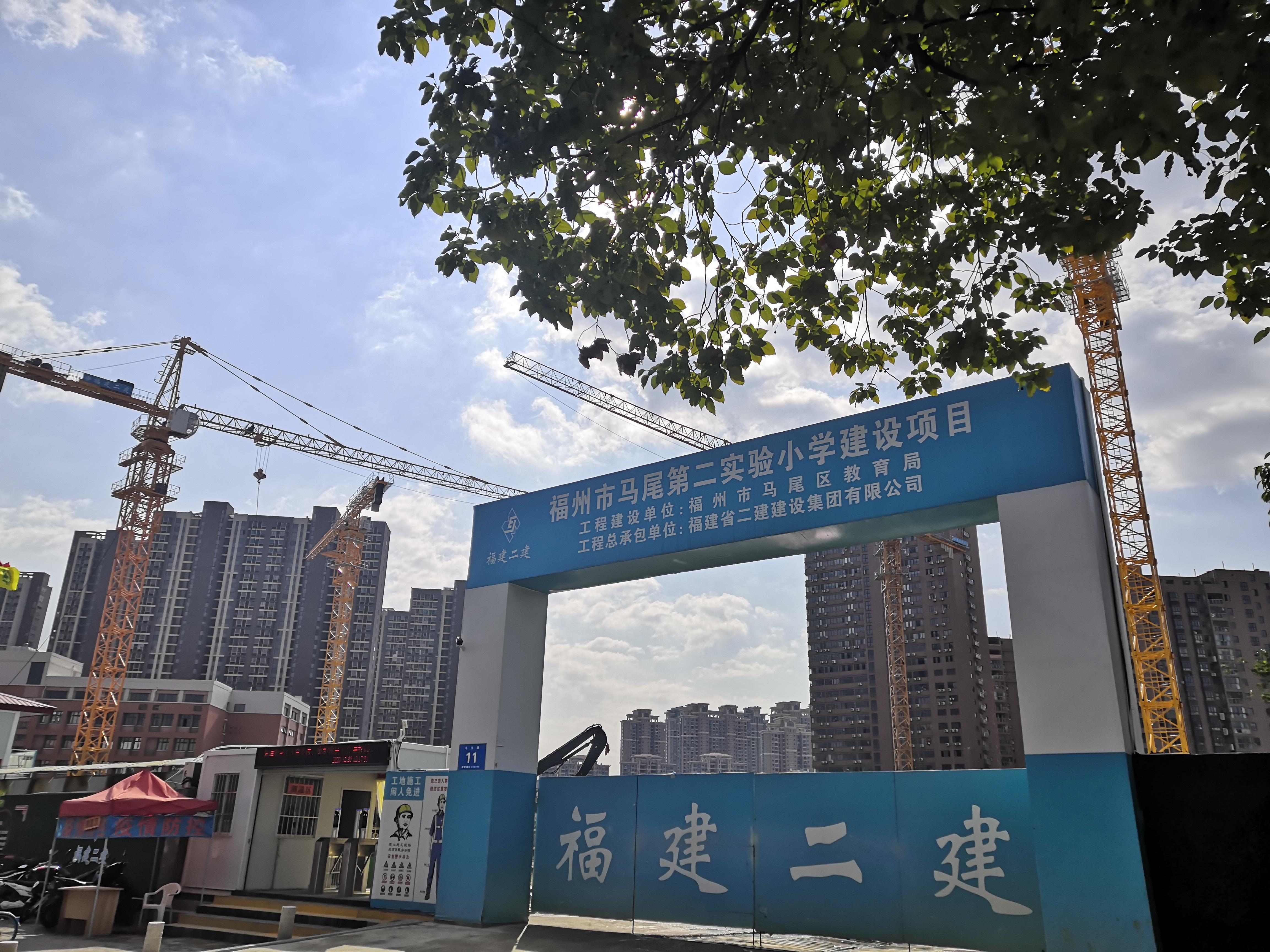 首付27万元,东江滨地铁口小户型值得买吗?