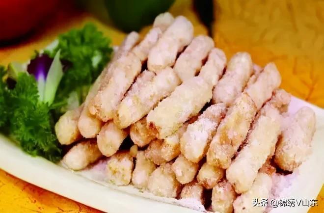 端午节推荐简单易上手的12道家常菜,美味下饭,大人孩子都爱吃 美食做法 第7张
