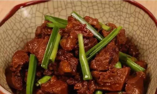 百吃不腻的36道经典家常菜做法! 美食做法 第17张