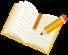 德国留学:德国文凭到底含金量几何?