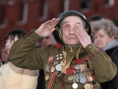 苏联解体快30年了,现在的俄罗斯民众怀念苏联吗?为什么?