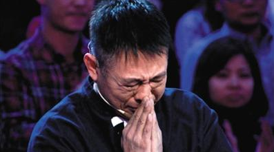 他是李连杰替身,拍戏意外去世,赔16万后李连杰:我再加5百万
