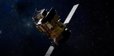 嫦娥成功奔月,你离梦想实现就差一辆飞碟W5