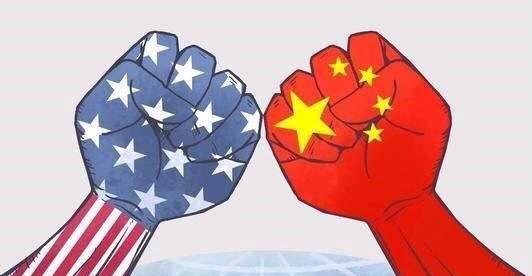 美国对朝鲜发出新一轮制裁,包括4家中国企业,这是对中国的不公平