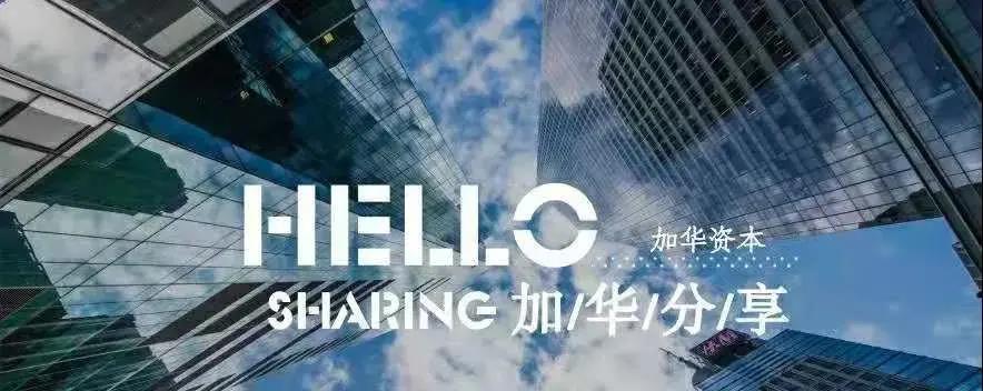 东鹏饮料破纪录14个涨停板背后,是中国消费崛起的时代大潮