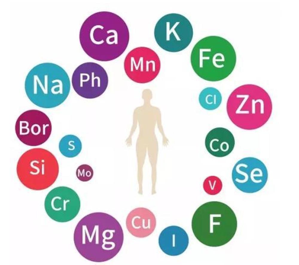 怀孕前3月,这几种营养素和叶酸同样重要也要补充,娃更健康聪明