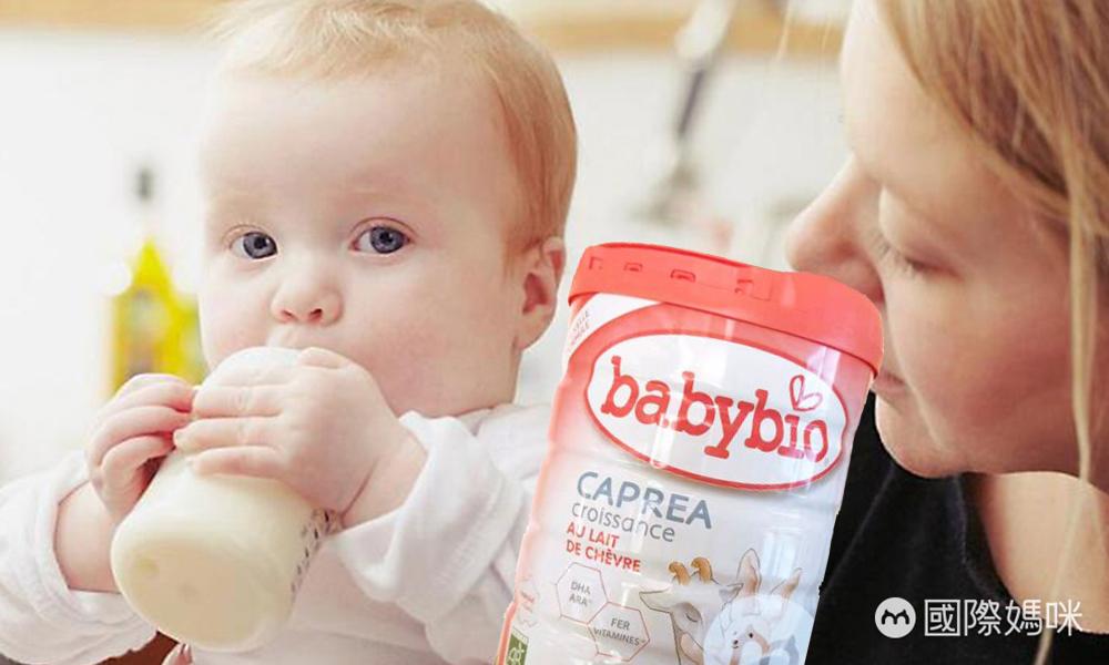 奶粉排行榜十强2020最新排名,全球最好的奶粉品牌都在这